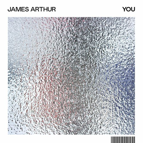 Cover - You